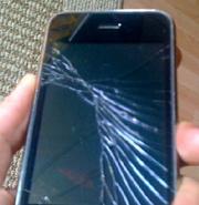New York iPhone Repair