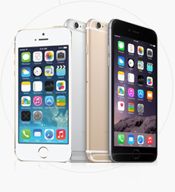 iphone repair nyc new york iphone repair same day phone services amp best 3245